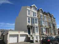 Flat for sale in Sefton Road Flat 1...