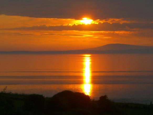 Morecambe Bay Sun Se