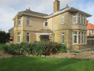 4 bedroom property for sale in Lancaster Road, Morecambe