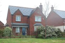 4 bedroom home for sale in Ladybank Avenue, Fulwood...