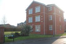 2 bedroom property in The Fieldings, Fulwood...