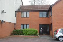 property in Golf View, Ingol, Preston