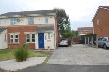 3 bedroom property for sale in Rose Lea, Fulwood...