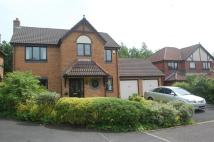 4 bedroom property in The Gables, Cottam...