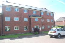 2 bedroom property in Ladybank Avenue, Fulwood...