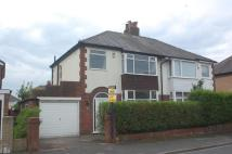 3 bed property to rent in Beechwood Avenue...