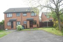 1 bedroom home to rent in Longley Close, Fulwood...
