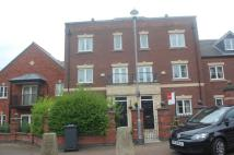 3 bed house in Ladybank Avenue, Fulwood...