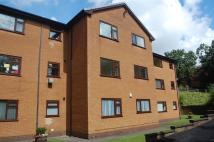 1 bedroom Flat for sale in Manor Park...