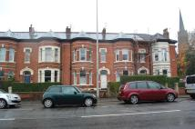 1 bed Flat to rent in Garstang Road, Fulwood...