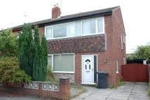 3 bedroom home to rent in Athelstan Fold, Fulwood...