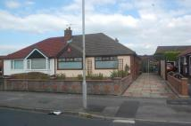 2 bed Bungalow for sale in Coniston Road, Fulwood...