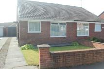 3 bed Bungalow to rent in Whitby Avenue, Ingol...