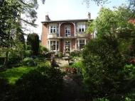 5 bedroom property in Higher Bank Road Fulwood...