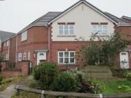 Sharoe Green Lane house