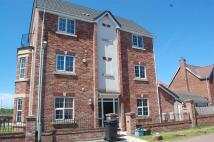 5 bedroom property in Halkin Close, Fulwood...
