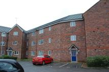 2 bed Flat to rent in Royal Drive, Fulwood...