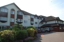 1 bedroom Flat in Sharoe Bay Court Sharoe...