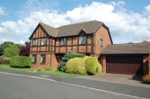 property in Eton Park, Fulwood...