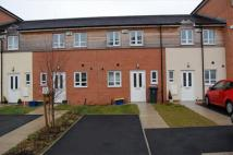 2 bed home to rent in Maple Leaf Close, Ingol...