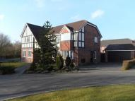 4 bedroom home for sale in Eton Park, Fulwood...