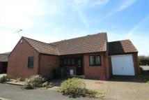 Bungalow for sale in St Anthonys Close...