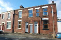 3 bedroom house to rent in Robinson Street, Fulwood