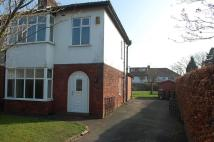 3 bedroom property to rent in Lightfoot Lane, Fulwood