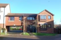 1 bed Flat for sale in Haighton Court, Fulwood...