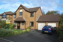 4 bed property for sale in The Gables Cottam Preston