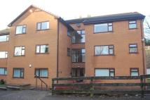 Flat for sale in Manor Park...