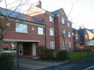 Flat in Ladybank Avenue, Fulwood