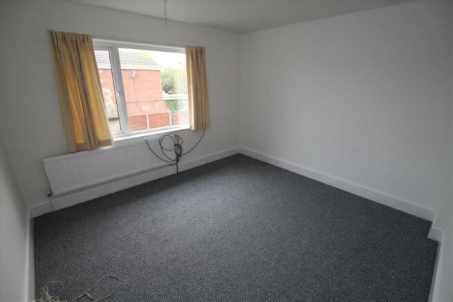 1 pineway bedroom 2