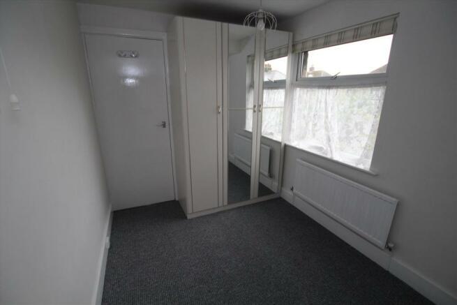 1 pineway bedroom 3