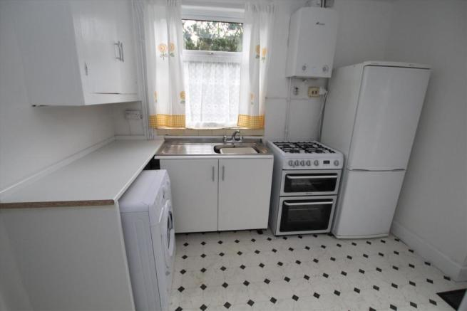 1 pineway kitchen