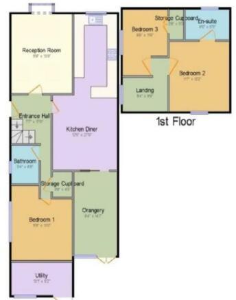 floorplan 185 tag la