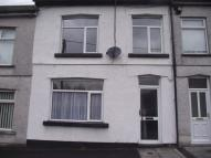 2 bedroom Terraced property for sale in Lower James Street...