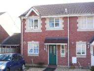 Terraced property in 3 Y Cedrwydden...