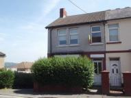 3 bedroom End of Terrace property in Albany road, Blackwood