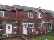 2 bed Terraced home in Cefn Road, BLACKWOOD...