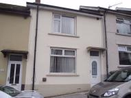 2 bed Terraced house in Glynmarch Street, Deri...