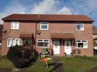 2 bed Terraced home in 19 Criccieth Close...