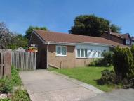semi detached property in 106 Beaumaris Way...