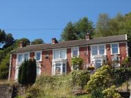 3 bed Terraced home to rent in Aberbeeg Road, Aberbeeg...