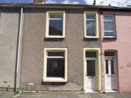 3 bedroom Terraced house to rent in King Street, Cwm...