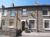 2 bed Terraced house to rent in 38 Railway Terrace...
