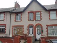 Terraced property to rent in Llwyn-On Road...