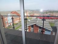 Apartment in Ariel Close, NEWPORT
