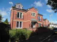 Detached home to rent in 19A Hall Street...