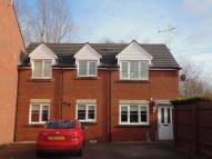 2 bedroom Apartment in 16 School Way, BLACKWOOD...
